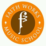 FAITHWORKS MUSIC SCHOOL